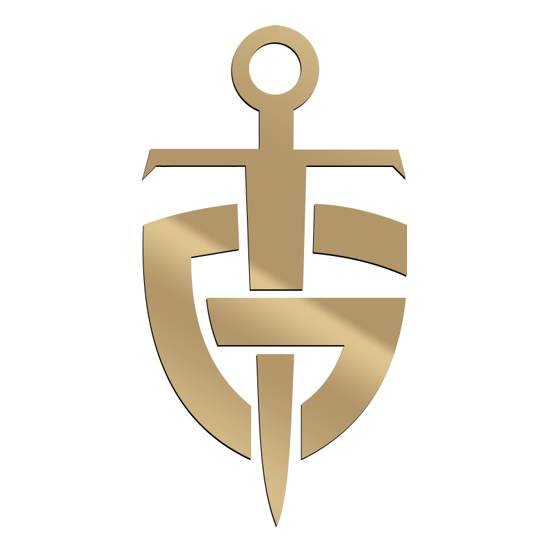 logo_sword