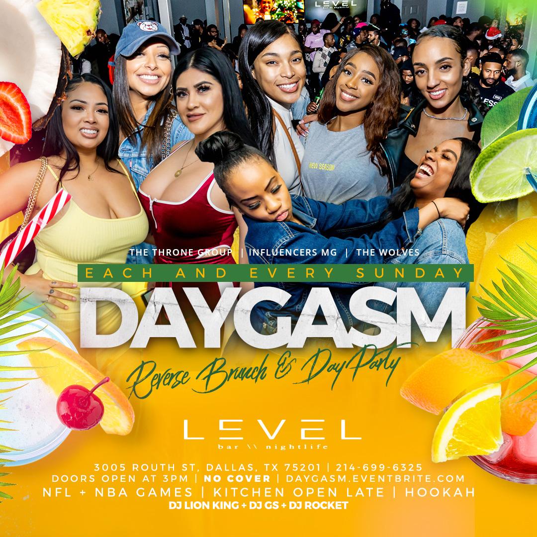daygasm-generic-0120-(1)