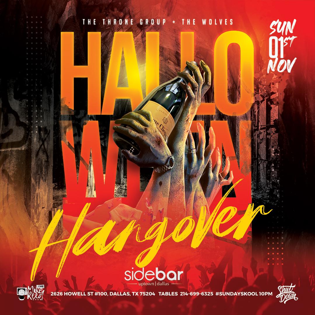110120-hangover